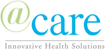Atcare Ltd – Innovative Health Solutions